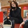 Dzień kota 18 luty 2017 CH Auchan