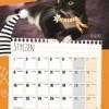 Zapraszamy do zakupu kalendarzy!