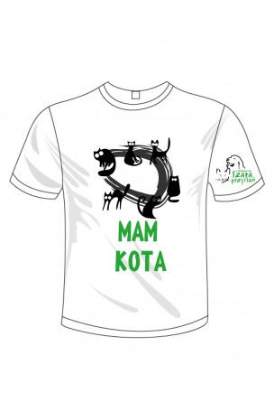 koszulka-szara-przysta-mam-kota