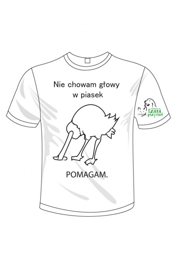 koszulka-szara-przysta-strus