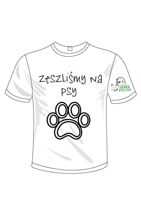 koszulka-szara-przysta-zeszlismy-na-psy
